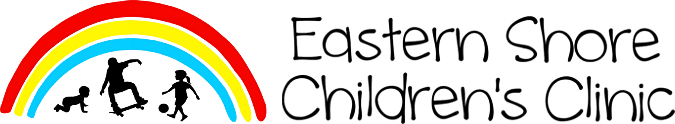 Eastern Shore Children's Clinic, Alabama